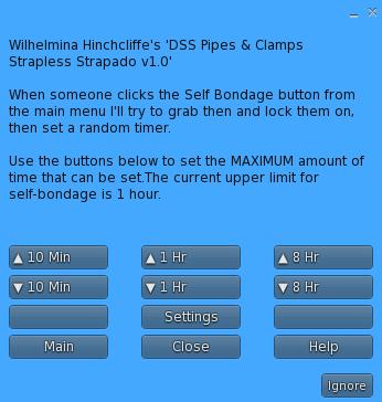 SS-SelfBondageTimerMenu