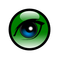 MEV V 3.0.5b Help Power On