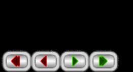 SMv3 Nav Buttons