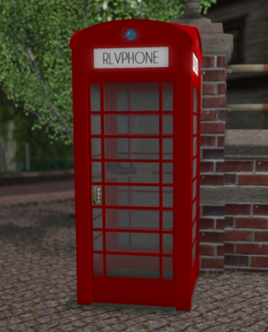 Phone Booth Featured.